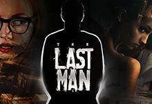 last_man_ad