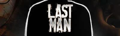 last_man_posts_done
